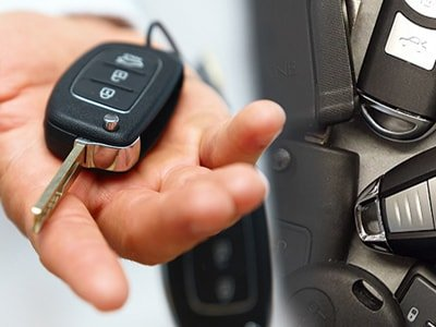locksmith tulsa